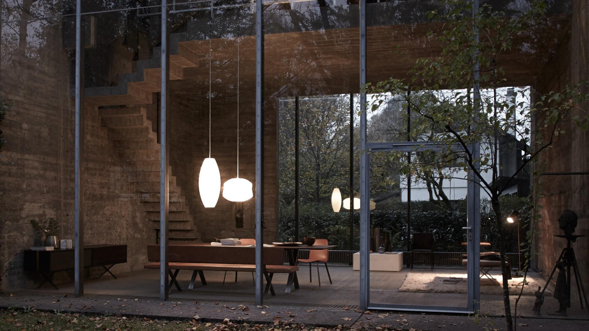 more zeitlose m bel aus hamburg. Black Bedroom Furniture Sets. Home Design Ideas