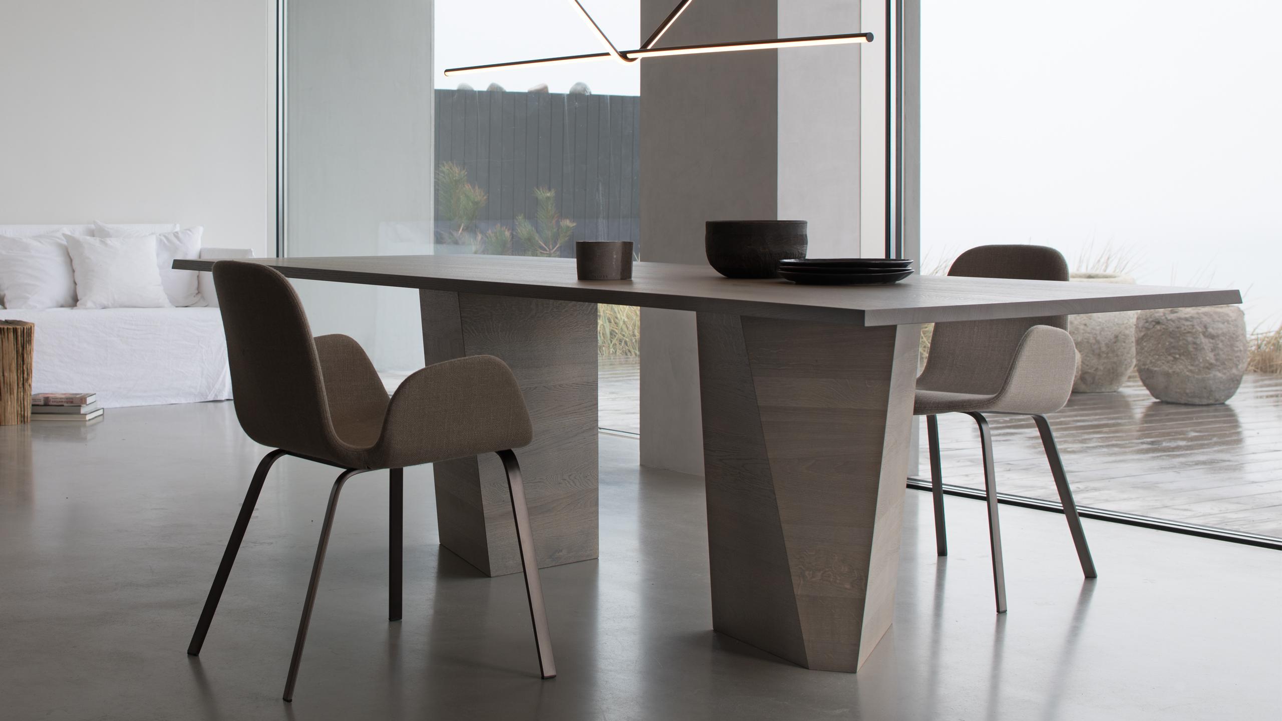 frankfurt mbelhaus with frankfurt mbelhaus stunning. Black Bedroom Furniture Sets. Home Design Ideas