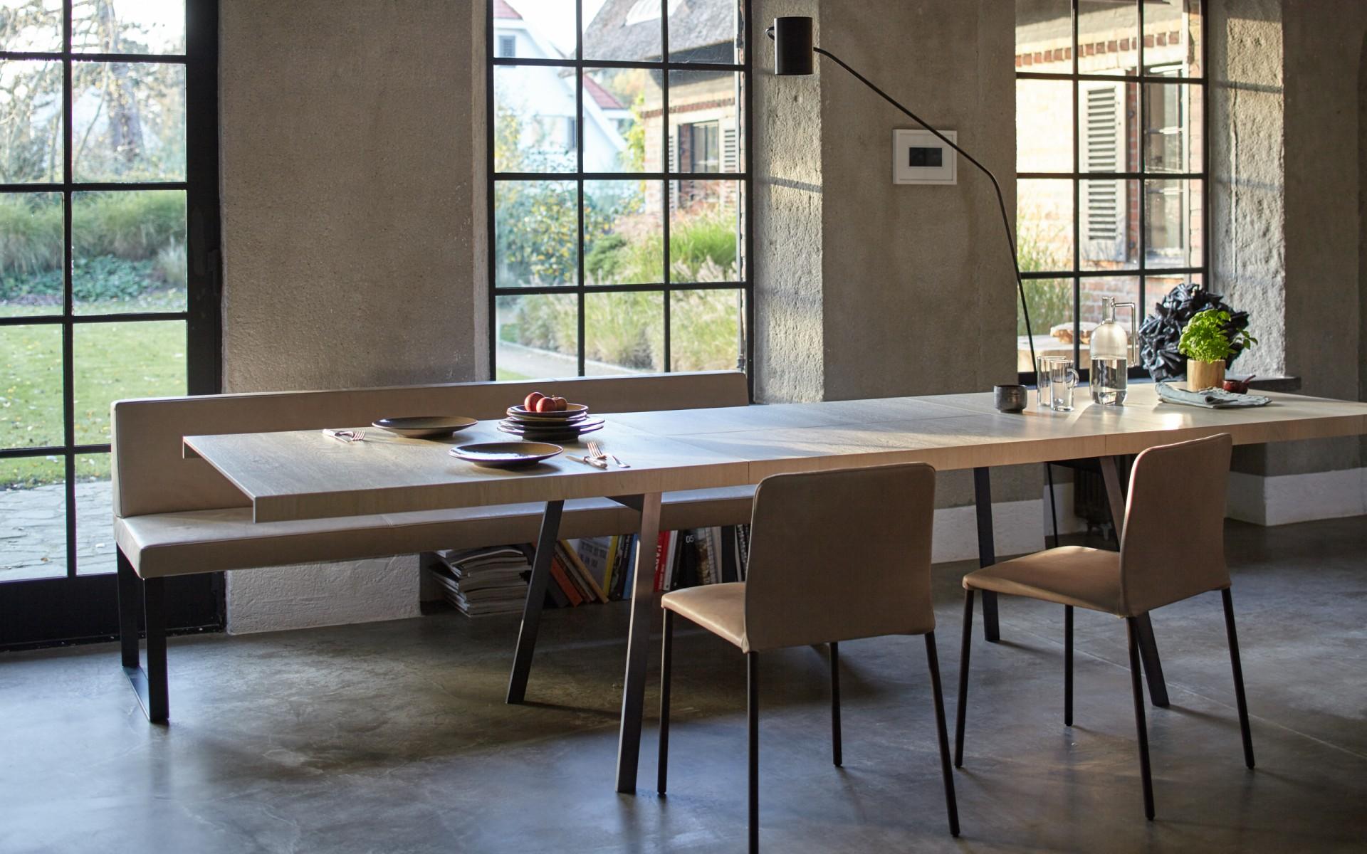 tin table more. Black Bedroom Furniture Sets. Home Design Ideas