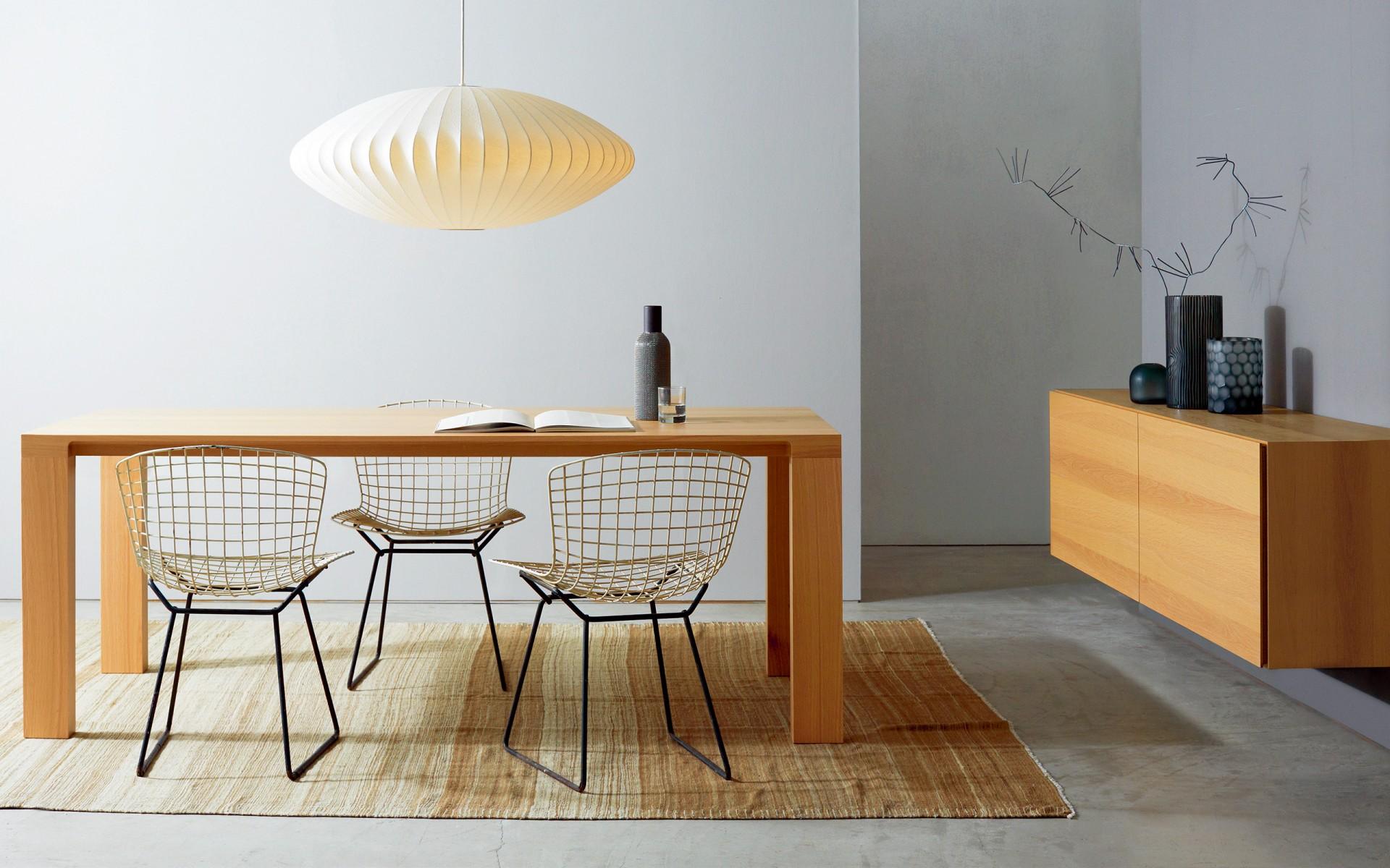 design tisch curve bestseller shop f r m bel und einrichtungen. Black Bedroom Furniture Sets. Home Design Ideas
