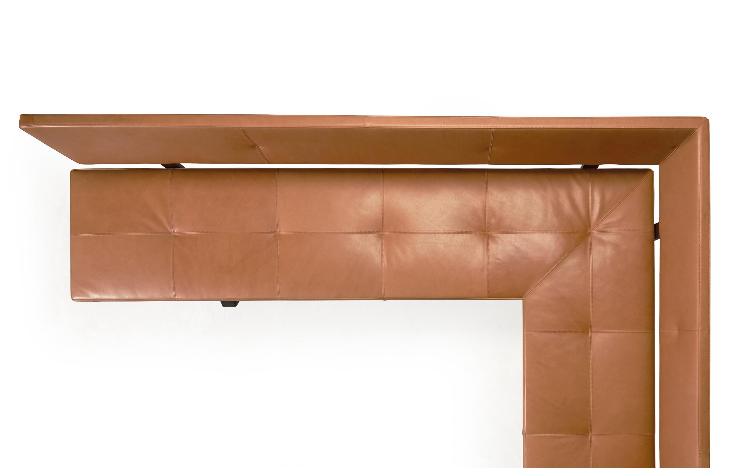 lax eckbank more. Black Bedroom Furniture Sets. Home Design Ideas