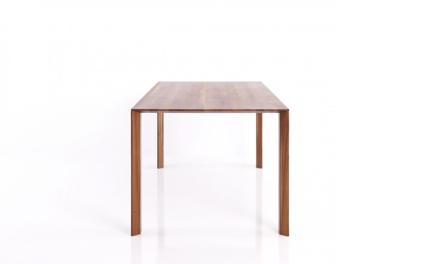 file tisch more. Black Bedroom Furniture Sets. Home Design Ideas