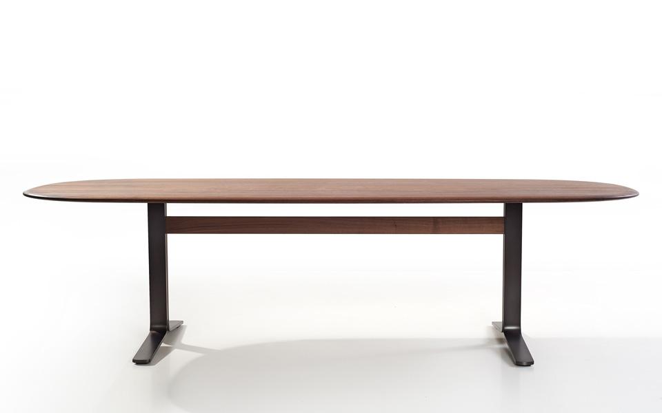 mount tisch more. Black Bedroom Furniture Sets. Home Design Ideas