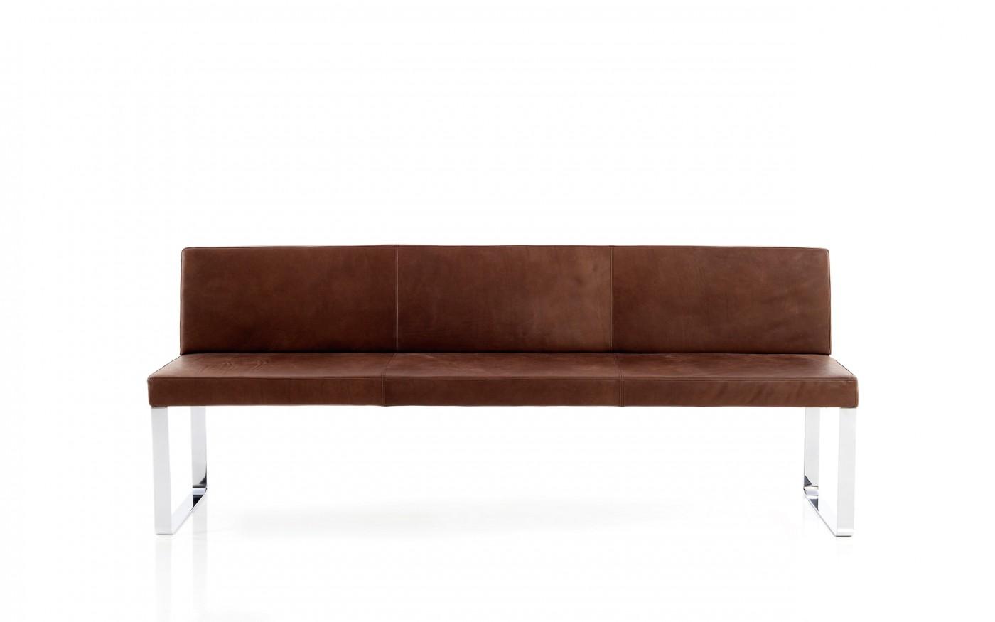 bop bank more. Black Bedroom Furniture Sets. Home Design Ideas