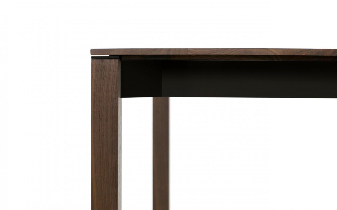 tira tisch more. Black Bedroom Furniture Sets. Home Design Ideas