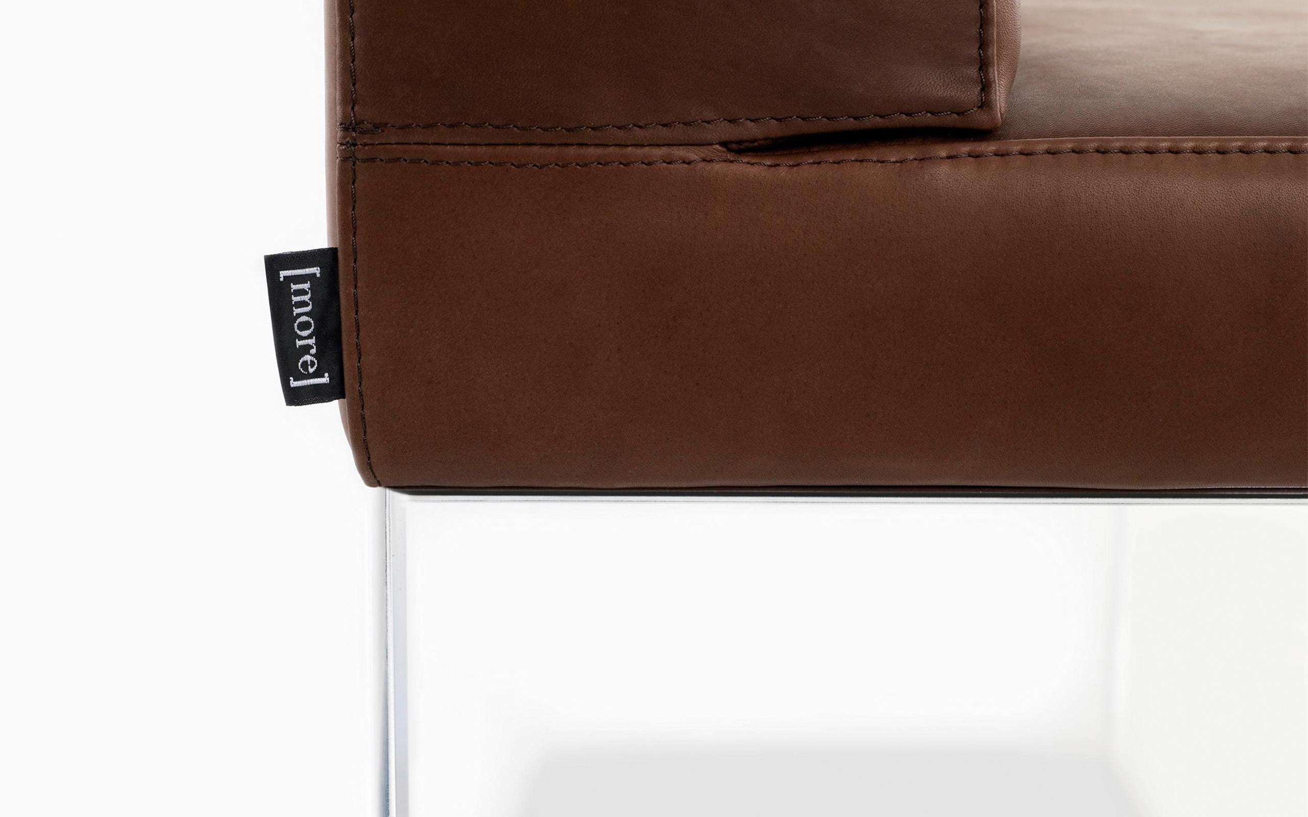 bop eckbank more. Black Bedroom Furniture Sets. Home Design Ideas
